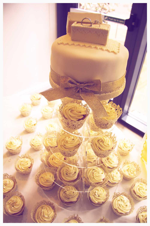 CAKE photos by Simeon Thaw copyright  2014 (3).jpg