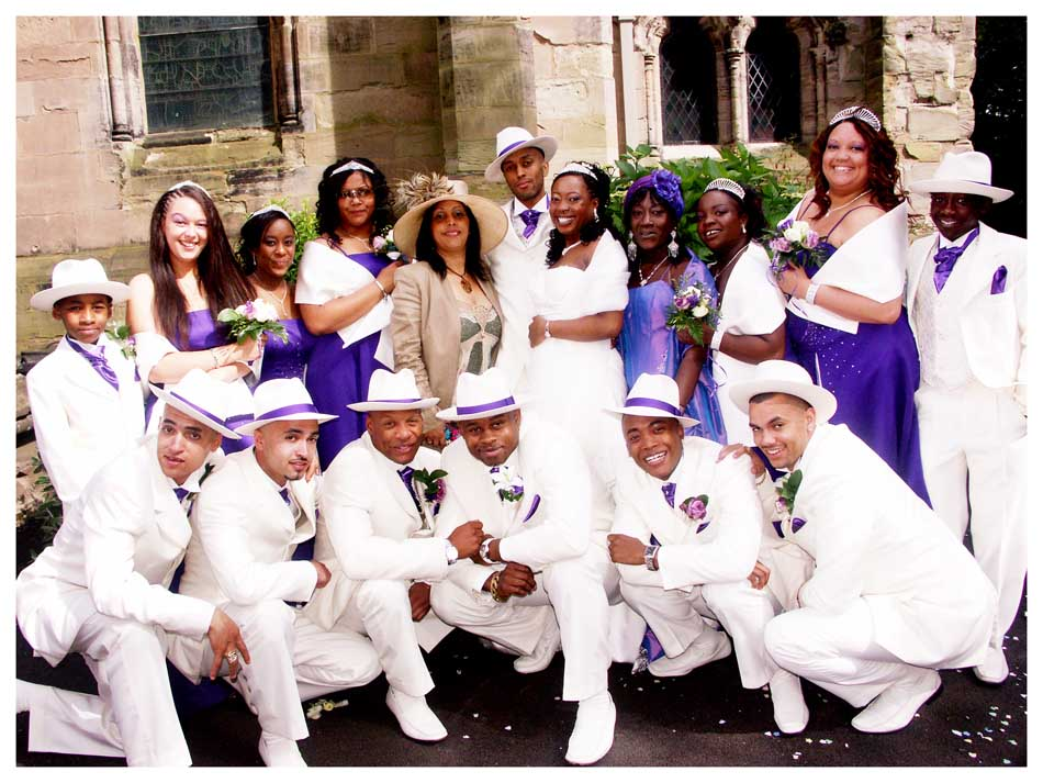 BRIDAL PARTY Photos by Simeon Thaw copyright  2014 (65).jpg
