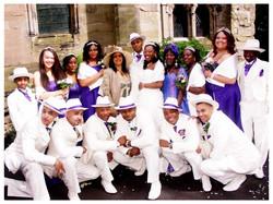 BRIDAL PARTY Photos by Simeon Thaw copyright  2014 (65).jpg