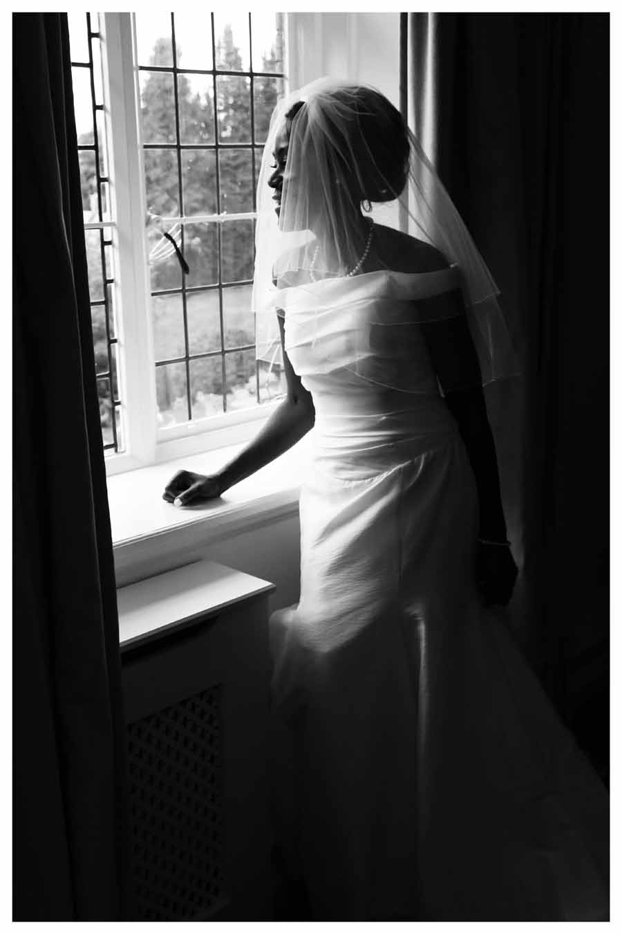 BRIDE Photos by Simeon Thaw copyright 2014 (12).jpg