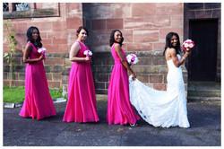 GIRLS Photos by Simeon Thaw copyright 2014 (29).jpg