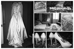 The DRESS Photos by  Simeon Thaw copyright 2015 (19).jpg