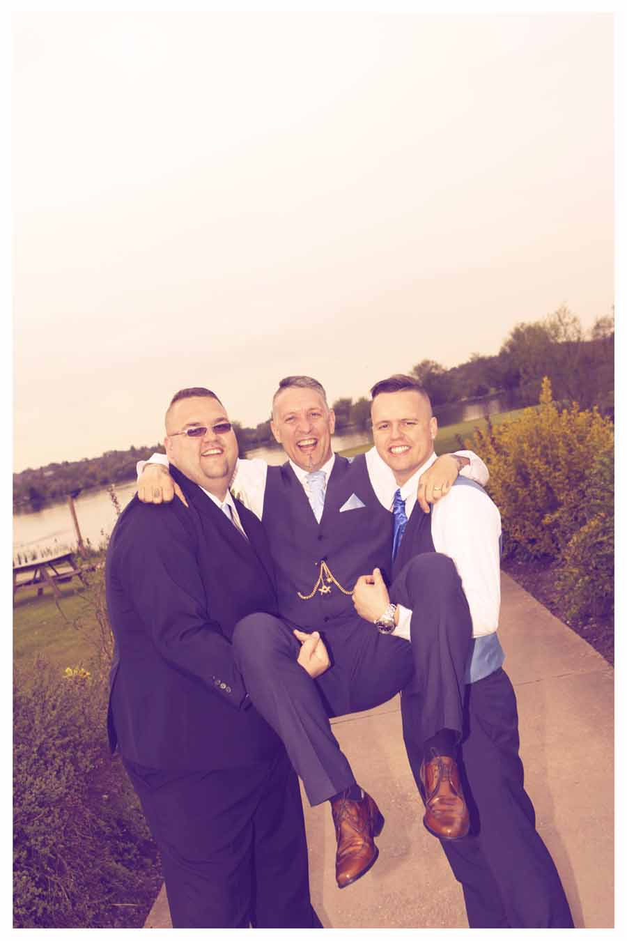 GUYS Photos by Simeon Thaw Copyright 2014 (29).jpg