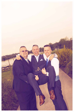 GUYS Photos by Simeon Thaw Copyright 2014 (29).jpg