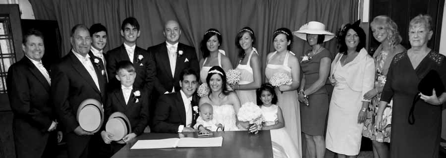 BRIDAL PARTY Photos by Simeon Thaw copyright  2014 (42).JPG