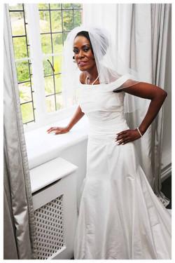 BRIDE Photos by Simeon Thaw copyright 2014 (11).jpg