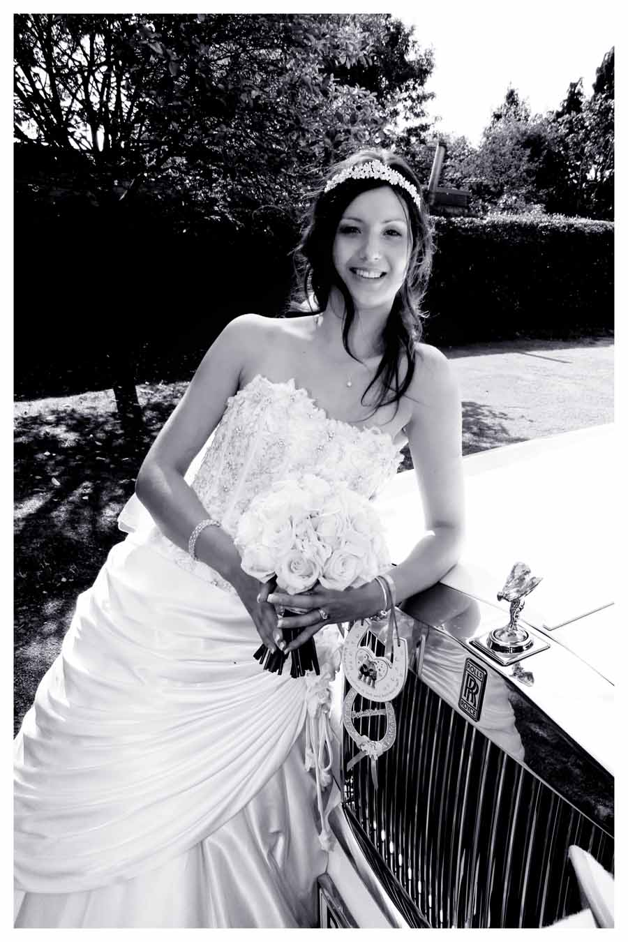 BRIDE Photos by Simeon Thaw copyright 2014 (92).jpg