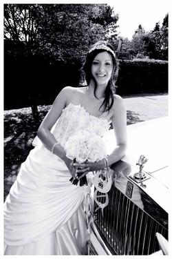 BRIDE Photos by Simeon Thaw copyright 2014 (92).jpg