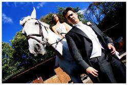 BRIDE & GROOM Photos by  Simeon Thaw copyright 2014 (91).JPG