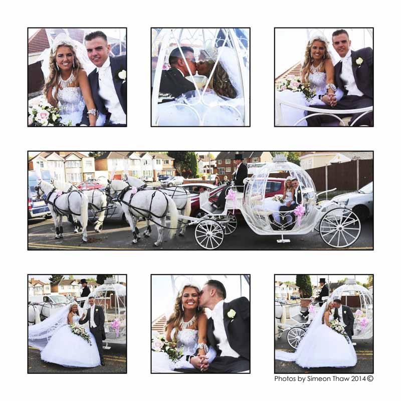 BRIDE & GROOM Photos by  Simeon Thaw copyright 2014 (16).jpg