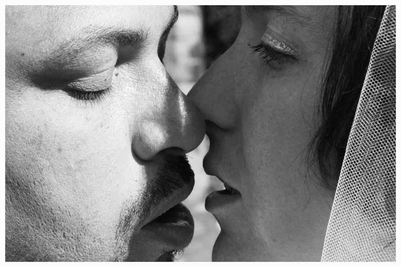BRIDE & GROOM Photos by  Simeon Thaw copyright 2014 (140).jpg