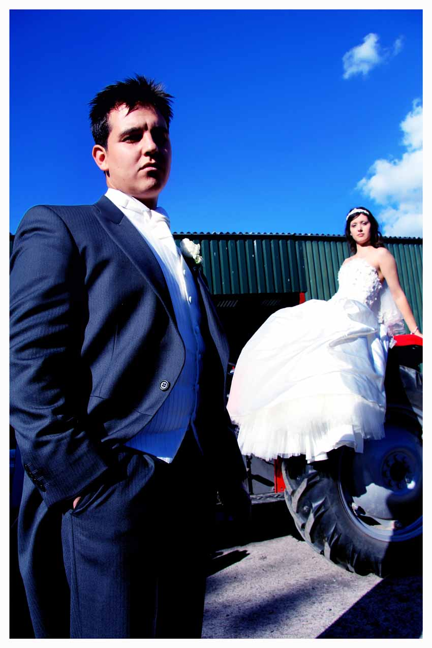 BRIDE & GROOM Photos by  Simeon Thaw copyright 2014 (92).JPG