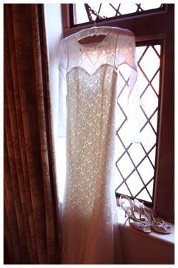 Dress Photos by Simeon Thaw copyright 2015 (3).jpg
