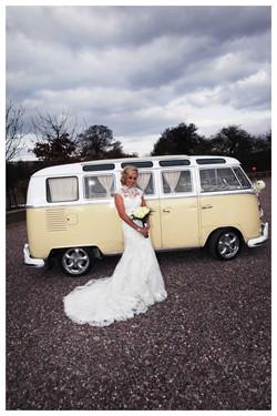 BRIDE Photos by Simeon Thaw copyright 2014 (52).jpg