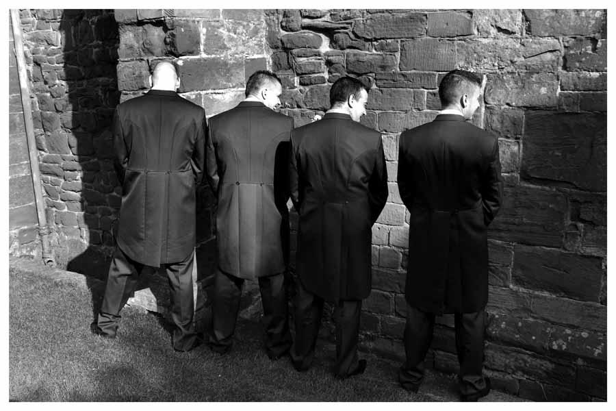GUYS Photos by Simeon Thaw Copyright 2014 (63).jpg