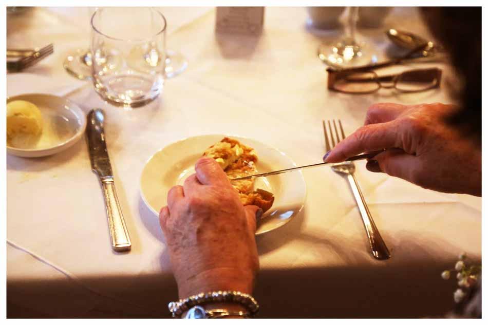Food Photos by Simeon Thaw copyright 2015 (645).jpg
