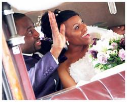 BRIDE & GROOM Photos by  Simeon Thaw copyright 2014 (113).jpg
