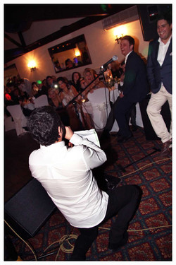 SPEECHES Photos by Simeon Thaw copyright 2015 (80).jpg