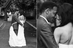 BRIDE & GROOM Photos by  Simeon Thaw copyright 2014 (32).jpg