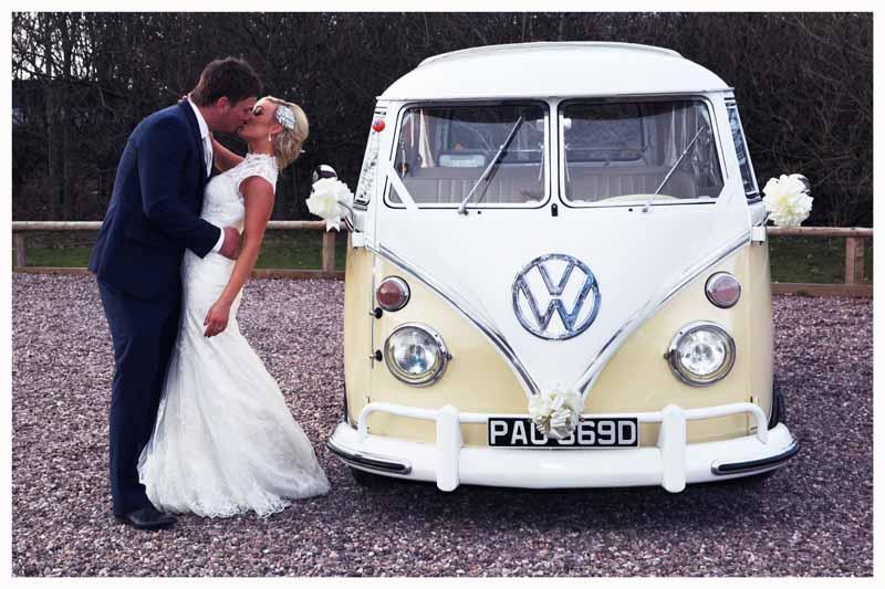 BRIDE & GROOM Photos by  Simeon Thaw copyright 2014 (55).jpg