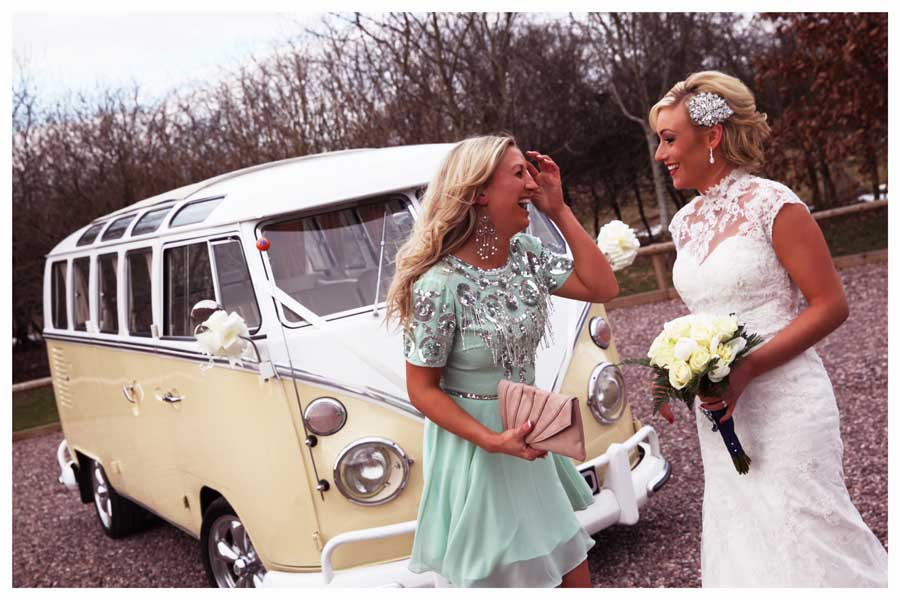 GIRLS Photos by Simeon Thaw copyright 2014 (52).jpg