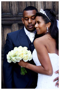 BRIDE & GROOM Photos by  Simeon Thaw copyright 2014 (85).jpg