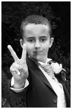 CHILDREN Photos by  Simeon Thaw  copyright  2015 (69).jpg