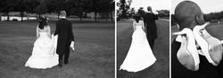 BRIDE & GROOM Photos by  Simeon Thaw copyright 2014 (70).jpg