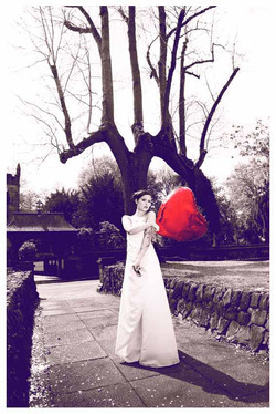 BRIDE Photos by Simeon Thaw copyright 2014 (43).jpg