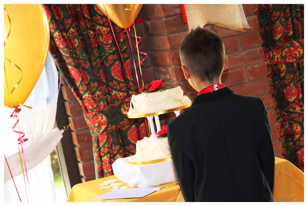CAKE photos by Simeon Thaw copyright  2014 (53).jpg