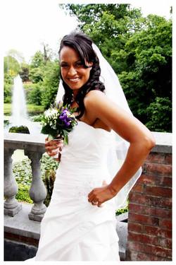 BRIDE Photos by Simeon Thaw copyright 2014 (16).jpg
