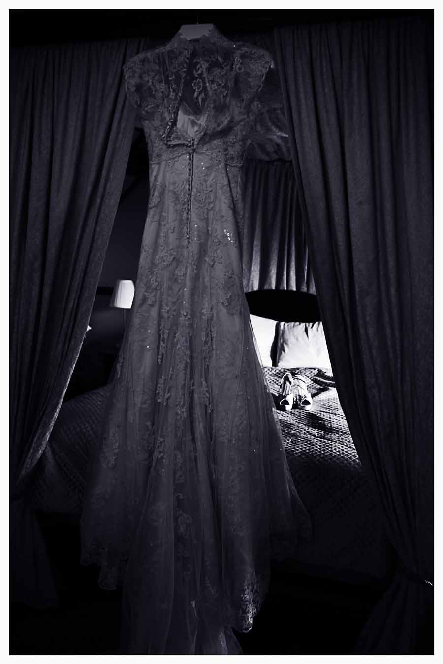The DRESS Photos by  Simeon Thaw copyright 2015 (17).jpg