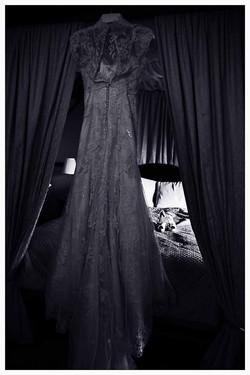 The DRESS Photos by  Simeon Thaw copyright 2015 (17).jpg