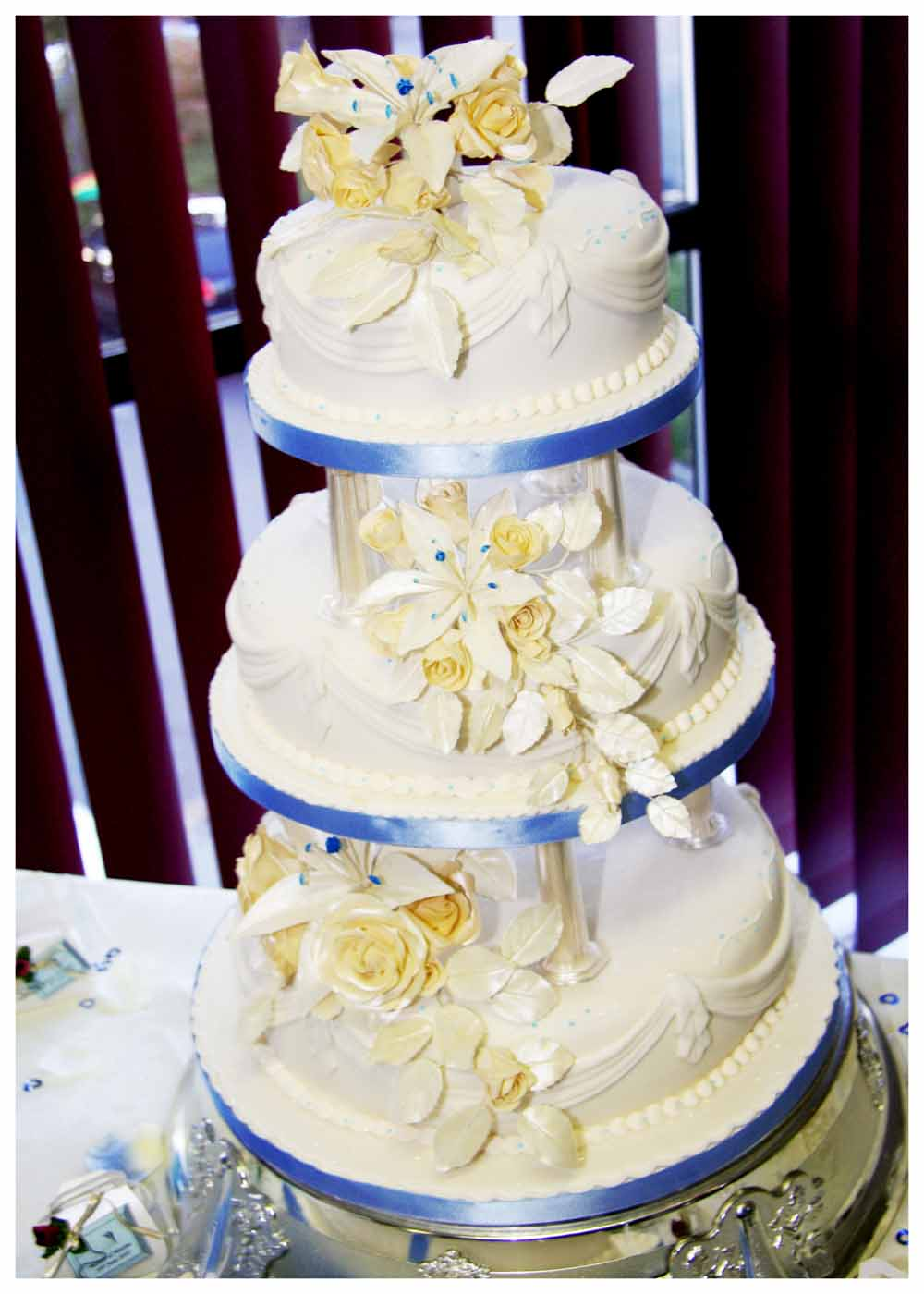 CAKE photos by Simeon Thaw copyright  2014 (63).jpg