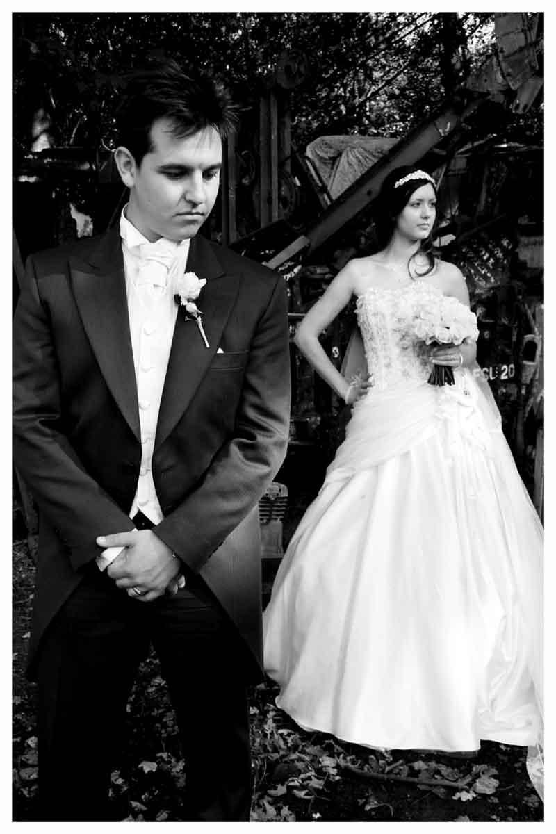 BRIDE & GROOM Photos by  Simeon Thaw copyright 2014 (95).JPG
