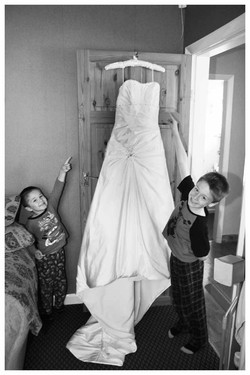 The DRESS Photos by  Simeon Thaw copyright 2015 (49).jpg
