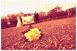 CAR photos by Simeon Thaw copyright 2014 (64).jpg