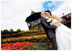 BRIDE & GROOM Photos by  Simeon Thaw copyright 2014 (123).jpg