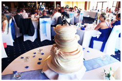 CAKE photos by Simeon Thaw copyright  2014 (49).jpg