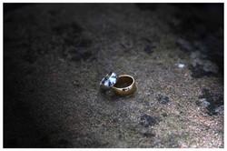 THE RINGS Photo Simeon Thaw Copyright  2015 (21).jpg