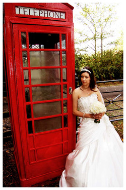 BRIDE Photos by Simeon Thaw copyright 2014 (89).jpg