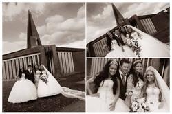 BRIDAL PARTY Photos by Simeon Thaw copyright  2014 (1).jpg