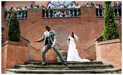 BRIDAL PARTY Photos by Simeon Thaw copyright  2014 (45).jpg