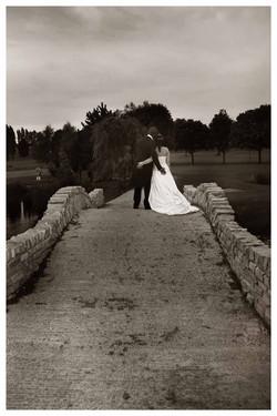 BRIDE & GROOM Photos by  Simeon Thaw copyright 2014 (67).jpg