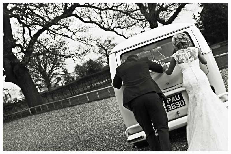 BRIDE & GROOM Photos by  Simeon Thaw copyright 2014 (53).jpg