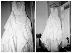 The DRESS Photos by  Simeon Thaw copyright 2015 (88).jpg