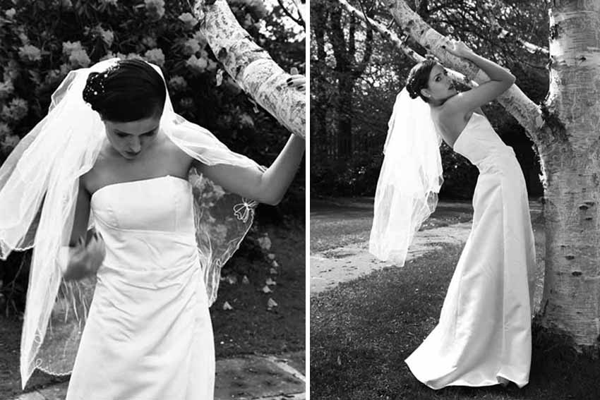BRIDE Photos by Simeon Thaw copyright 2014 (39).jpg