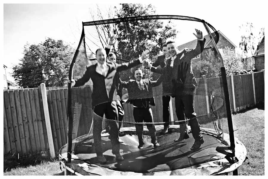 GUYS Photos by Simeon Thaw Copyright 2014 (40).jpg