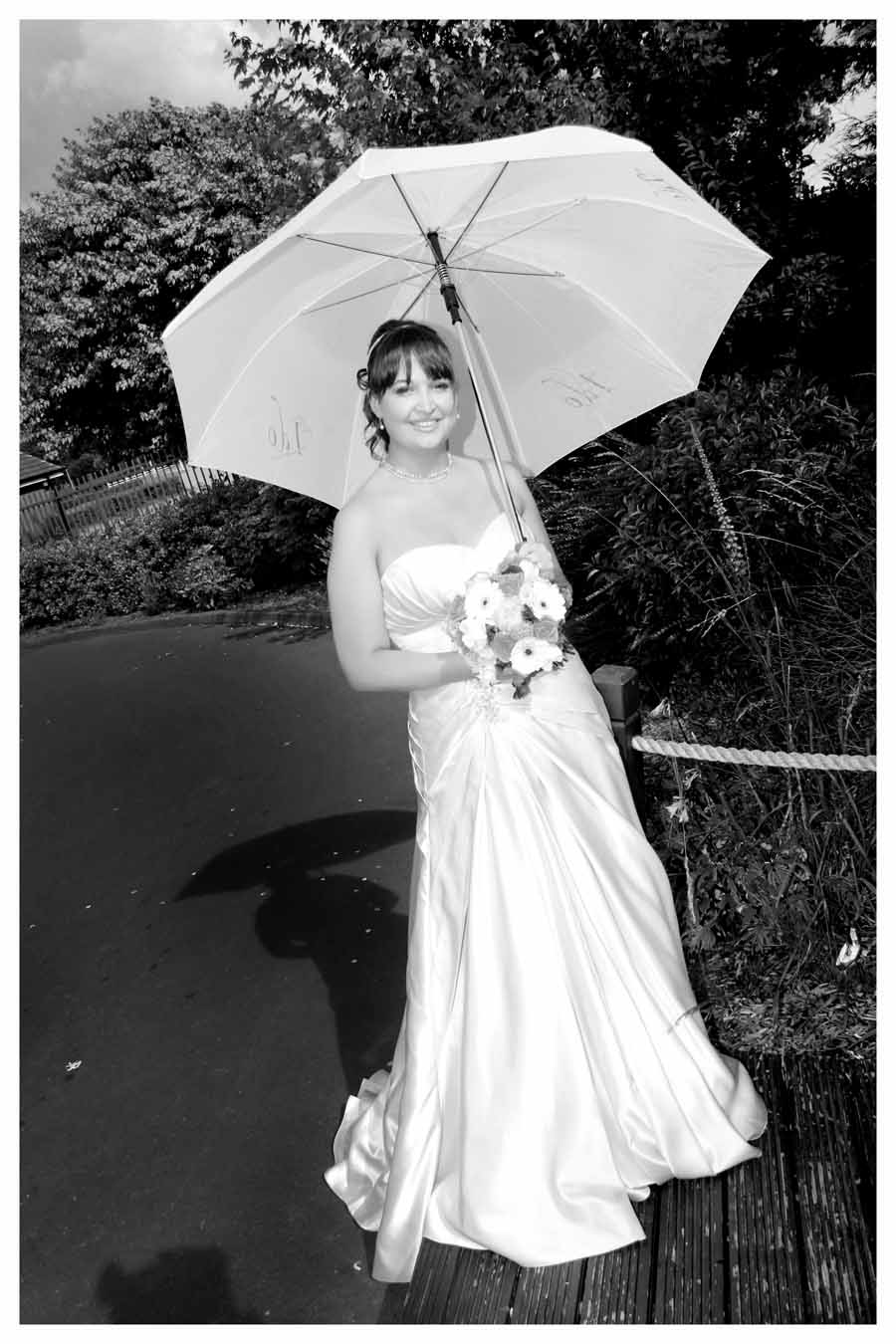 BRIDE Photos by Simeon Thaw copyright 2014 (59).jpg