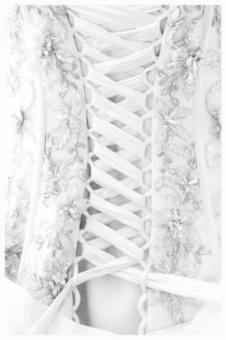 The DRESS Photos by  Simeon Thaw copyright 2015 (92).jpg